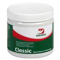Dreumex Handreiniger Classic 600 ml