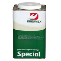 Dreumex Handreiniger Special 4.2 kg