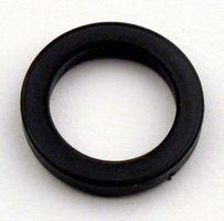 AXA Opvulring Nylon 14 mm - 100 Stuks
