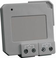 KlikAanKlikUit Mini Inbouw Zender AWMT-003