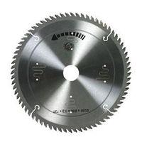 Leja Tools Cirkelzaagblad 48T Ø 190 mm