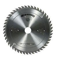 Leja Tools Cirkelzaagblad 40T Ø 145 mm