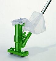 Ubbink Vijverstofzuiger Clean Magic Set