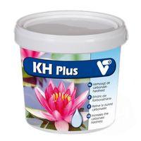 VT Waterverbeteraar KH Plus 3750 ml