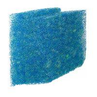 Velda Japanse Filtermatten Mat Fijn Blauw Voor Giant Biofill XL