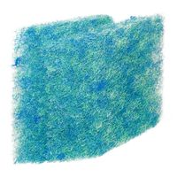 Velda Japanse Filtermatten Mat Grof Groen Voor Giant Biofill XL