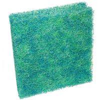 Velda Japanse Filtermat Grof Groen Voor Cross-Flow Biofill