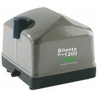 Velda Luchtpomp Silenta Pro 1200
