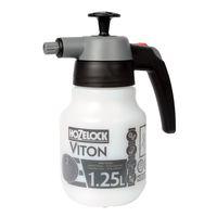 Hozelock Handspuit Viton 1,25 Liter
