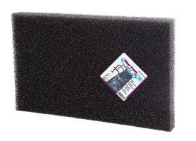 VT Filterschuim Grof Zwart 100 x 50 x 2 cm