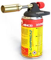 Campingaz Soldeerbrander HyperTorch A1000