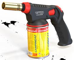 Campingaz Soldeerbrander HyperTorch A2000PZ