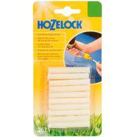 Hozelock Autoshampoosticks - 10 Stuks