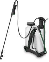 Powerplus Rugspuit 12 Liter