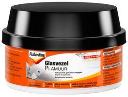 Alabastine Glasvezel Plamuur 250 Gram
