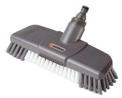 Gardena Clean System Comfort-Schrobber