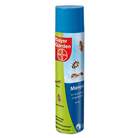 Bayer Mierenspray 400 ml