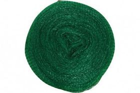 Hendrik Jan Vogelnet Groen 5 x 10 m - 8 mm Maas