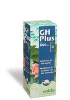 Velda Waterverbeteraar GH Plus 500ml