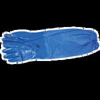 Hozelock Vijverhandschoenen