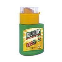 Roundup Onkruidvrij Concentraat 140 ml