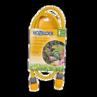 Hozelock Aansluitset 1.5 mm