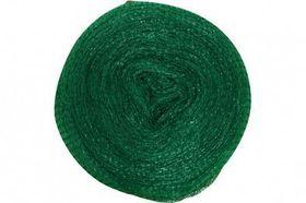 Hendrik Jan Vogelnet Groen 5 x 2 m - 8 mm Maas