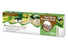 Velda Tuin Afrastering Garden Protector