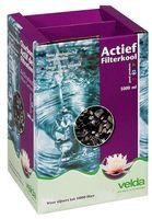 Velda Actieve Filterkool In Net