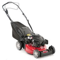 MTD Benzine Grasmaaier Smart 46 SPOE