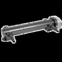 Hozelock UVC Filter Vorton 55 W