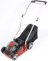 Einhell Accu Grasmaaier Kit Power X Change GE-CM 33