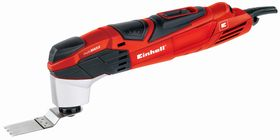 Einhell Multitool RT-MG 200 E