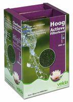 Velda Hoog Actieve Filterkool Voor C-FB/CC