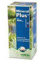 Velda Waterverbeteraar Mineral Plus 1500ml