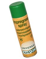Campking Impregneerspray 500 ml