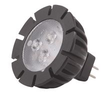 Garden Lights Fitting MR16 Power LED Warm Wit 3W GU5.3