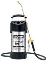 Gloria Hogedrukspuit 505 T - 5 Liter