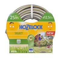 Hozelock Tuinslang Select ø 19 mm