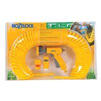 Hozelock Spiraalslangset 15 Meter