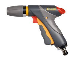 Hozelock Spuitpistool Jet Spray PRO