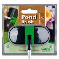 Velda Vijverborstel Pond Brush