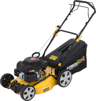 Powerplus Benzine Grasmaaier POWXG60245