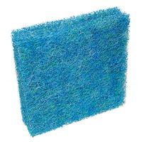 Velda Japanse Filtermat Fijn Blauw Voor Cross-Flow Biofill