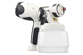 Wagner Wall Sprayer W400