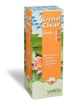 Velda Algenbestrijding Crystal Clear 1000 ml