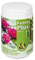 Velda Vijverplantaarde Ferro Plus 1000 ml