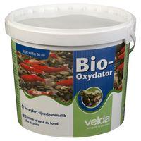 Velda Vijverkuur Bio-Oxydator 5000 ml