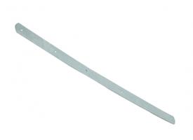 Waelbers Plankenband Met Ronde Hoeken Verzinkt 400 mm