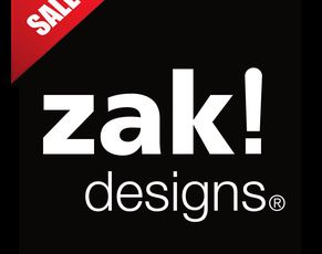 Zak Designs Sale